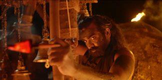 Vijay Sethupathi's ONNPS for Pongal release?
