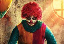 Balloon Movie Review, Jai, Anjali, Janani Iyer, Yuvan Shankar Raja