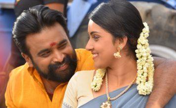 Kodiveeran Movie Review, Sasikumar, Mahima Nambiar, Pasupathy