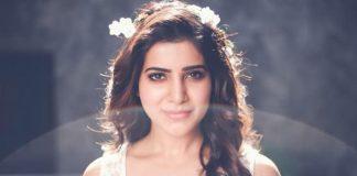 It's Samantha, not Nayantara in U Turn remake, Samantha, Nayanthara, U Turn, U Turn Remake