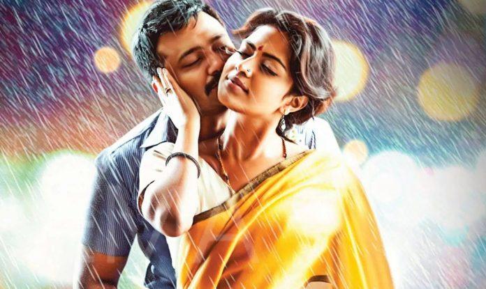 Thiruttu Payale 2 Movie Review, Amala Paul, Bobby Simha, Prasanna, Susi Ganesan