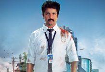 Velaikkaran Movie Review, Sivakarthikeyan, mohan raja, anirudh ravichander, nayanthara