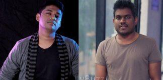 Ajith Kumar Viswasam gets Sam CS tagged with Yuvan