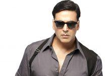 Akshay Kumar to remake Kanchana 2