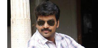Jai Rom-Com gets Jimikki Kammal inclusion, Maangalyam Thanthu Na Ne Na, Shaan Rahman