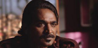 Junga title teaser sparks fun and mass together, Vijay Sethupathi, Gokul