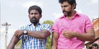Successful Komban duo to collaborate again