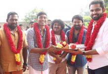 Maari 2 official announcement on cast and crew revealed, Dhanush, Sai Pallavi, Balaji Mohan, Yuvan Shankar Raja