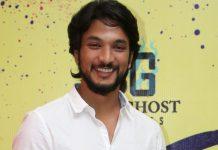 Muthaiah's Devar Aattam gets Gautham Karthik onboard