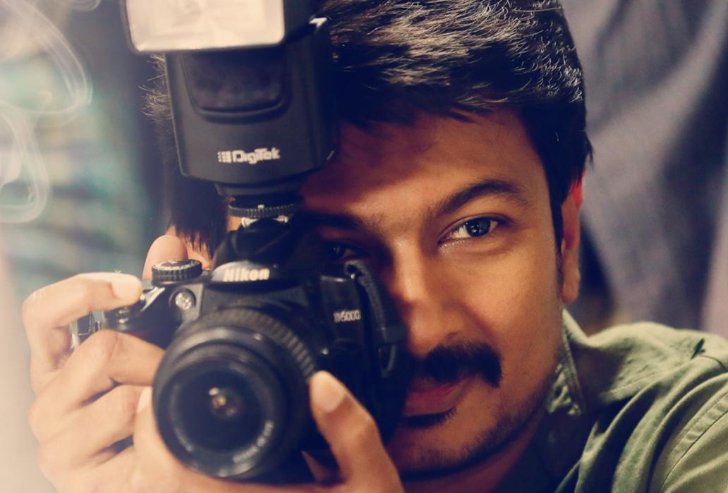Nimir Movie Review, Udhayanidhi Stalin, Parvathi Nair, Priyadarshan