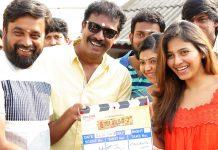 Sasikumar Nadodigal 2 trailer releasing soon, Anjali, Samuthirakani