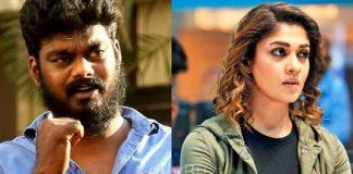 Sathya fame Pradeep to direct Nayanthara