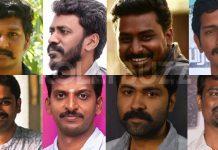 13 Debut directors of Tamil Cinema and their next, Arun Purushothaman, Gopi Nainar, Rathnakumar, Nithilan, Feroz, A R K Saravanan, Lokesh Kanagaraj,