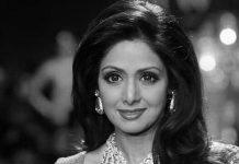 Actress Sridevi passed away due to cardiac arrest, Sridevi passes away, sridevi died, sridevi passed away, actress sridevi no more
