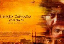 Chekka Chivantha Vaanam release faster than expected, STR, Silambarasan, Jyothika, Maniratnam, Aishwarya Rajesh, Aravind Swamy, AR Rahman, Vijay Sethupathi