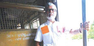 After Vijay Antony, Vijay Sethupathi joins the biopic