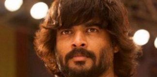 Madhavan signs Gautham Vasudev Menon's VTV 2.0