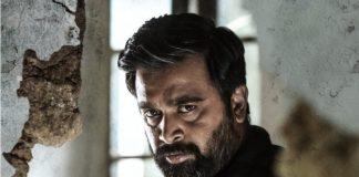 Asuravadham Movie Review Sasikumar