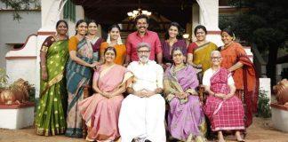 Kadaikutty Singam release date