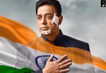 Kamal Haasans Vishwaroopam 2 trailer on June 11