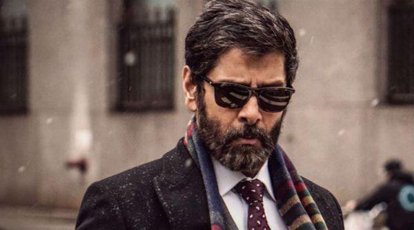 Vikram Dhruva Natchathiram eyes Diwali 2018 release