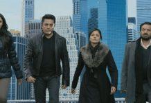 Kamal Haasan Vishwaroopam 2 to release on August 10, Vishwaroopam 2 Release