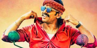 Kadaikutty Singam release