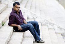 Gautham Vasudev Menon