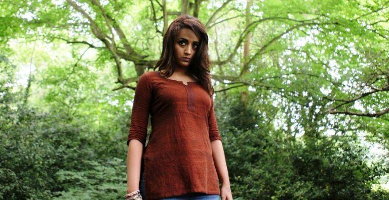 Trisha starrer Mohini clashes with Junga-Ghajinikanth