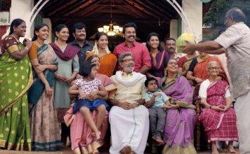 Karthi Kadaikutty Singam film appreciated by Venkaiah Naidu