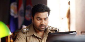 Tamizh Padam 2 Movie Review, CS Amudhan, Shiva, Tamil padam 2
