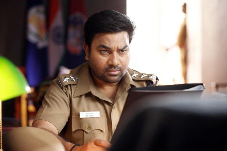 Tamizh Padam 2 Movie Review