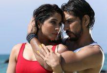 Mr Chandramouli Movie Review, Regina Cassandra, Gautham karthik