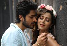 5 reasons to watch Pyaar Prema Kaadhal, Raiza Wilson, Harish Kalyan, Yuvan Shankar Raja, Elan