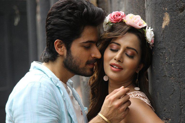 5 reasons to watch Pyaar Prema Kaadhal