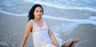 Pooja Bigg Boss Telugu