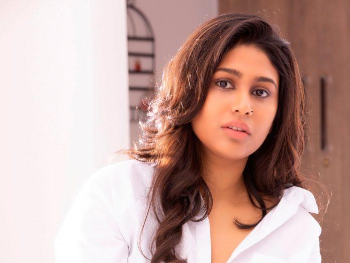 Actress Manisha Yadav Stills