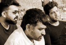 Chekka Chivantha Vaanam audio, trailer and censor updates, mani ratnam, maniratnam, simbu, aravind swamy, arun vijay