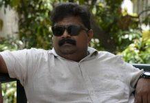 I would give half my life span to Ilayaraja and Vishal – Mysskin