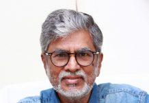Irumbu Thirai is the only movie after Jilla to make it – SA Chandrasekhar
