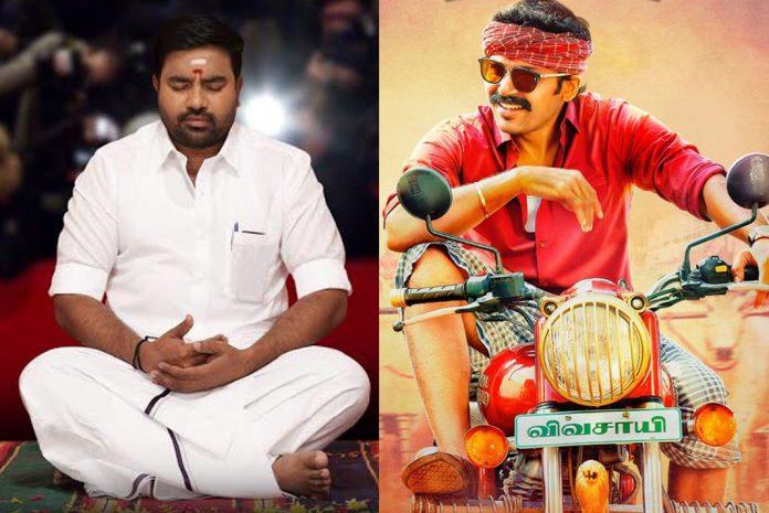 Kadaikutty Singam and Tamizh Padam 2 gears up for digital clash