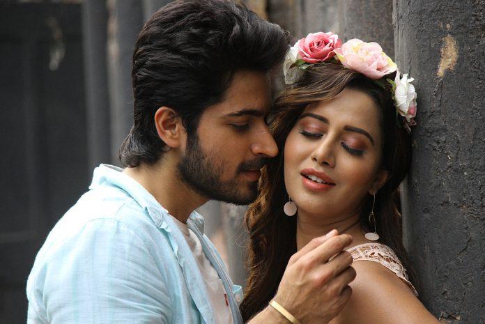 Pyaar Prema Kaadhal Movie Review, harish kalyan, raiza wilson, yuvan shankar raja