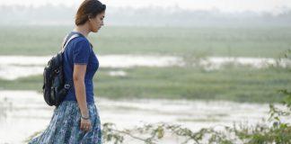 Rajinikanth, director Shankar praises Nayanthara starrer Kolamaavu Kokila