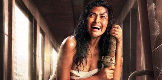 Audience need maturity to see Aadai – Filmmaker Rathnakumar