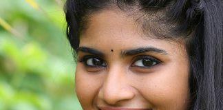 Megha Akash signs STR-Sundar C remake of Attarintiki Daredi