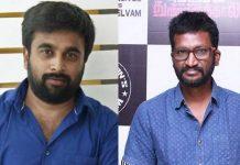 Suseenthiran to direct Sasikumar's next