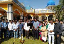 Vishal's Ayogya clashes with Ajith Kumar's Viswasam