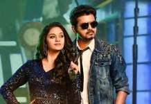Sarkar Movie Review, Vijay, AR Murugadoss, Varalaxmi Sarthkumar, Keerthy Suresh
