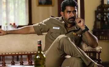 Thimiru Pudichavan Movie Review, Vijay Antony, Nivetha Pethuraj, Ganesha