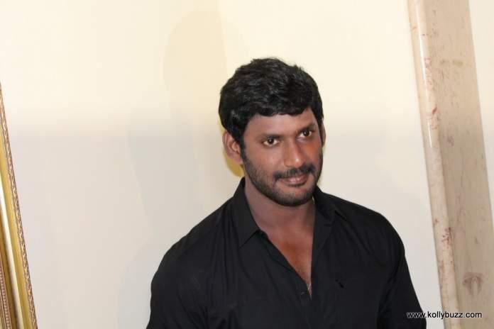 actor-vishal-to-enter-wedlock-with-anisha